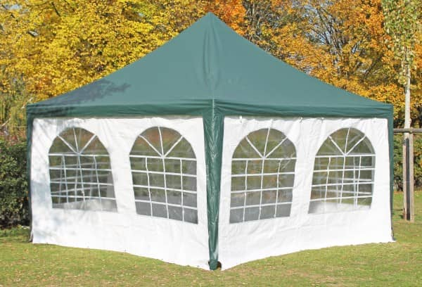 pavillon 4x4 preisvergleiche erfahrungsberichte und kauf bei nextag. Black Bedroom Furniture Sets. Home Design Ideas