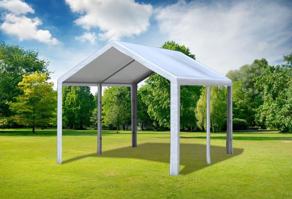 pavillon 3x4 wasserdicht xxl partyzelt 3x4 5x8 m pavillon. Black Bedroom Furniture Sets. Home Design Ideas