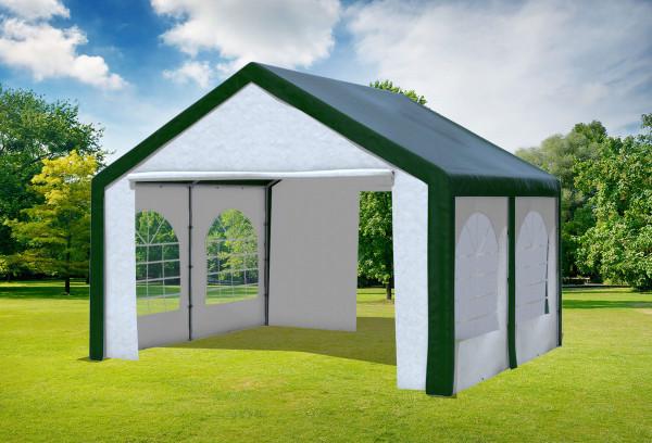 pavillon wasserdicht sonstige preisvergleiche. Black Bedroom Furniture Sets. Home Design Ideas
