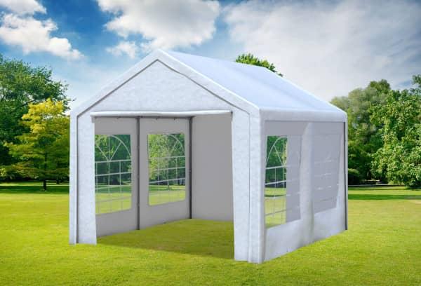 pavillon preisvergleiche erfahrungsberichte und kauf bei nextag. Black Bedroom Furniture Sets. Home Design Ideas