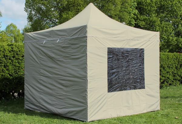 pavillon wasserdicht 3x3 sonstige preisvergleiche erfahrungsberichte und kauf bei nextag. Black Bedroom Furniture Sets. Home Design Ideas