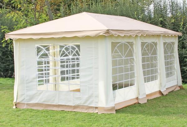gartenpavillons gebraucht preisvergleiche. Black Bedroom Furniture Sets. Home Design Ideas