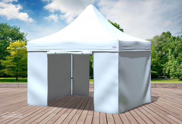 pavillon 3x3 wasserdicht sonstige preisvergleiche erfahrungsberichte und kauf bei nextag. Black Bedroom Furniture Sets. Home Design Ideas