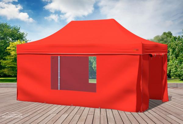 pavillon seitenteile 3x4 preisvergleiche erfahrungsberichte und kauf bei nextag. Black Bedroom Furniture Sets. Home Design Ideas