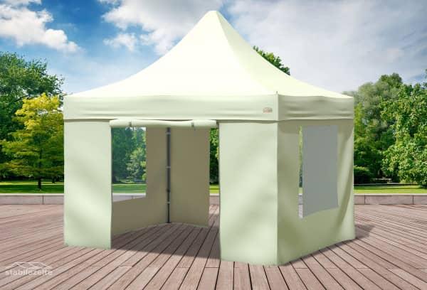 pavillon 3x3 stabil preisvergleiche erfahrungsberichte und kauf bei nextag. Black Bedroom Furniture Sets. Home Design Ideas