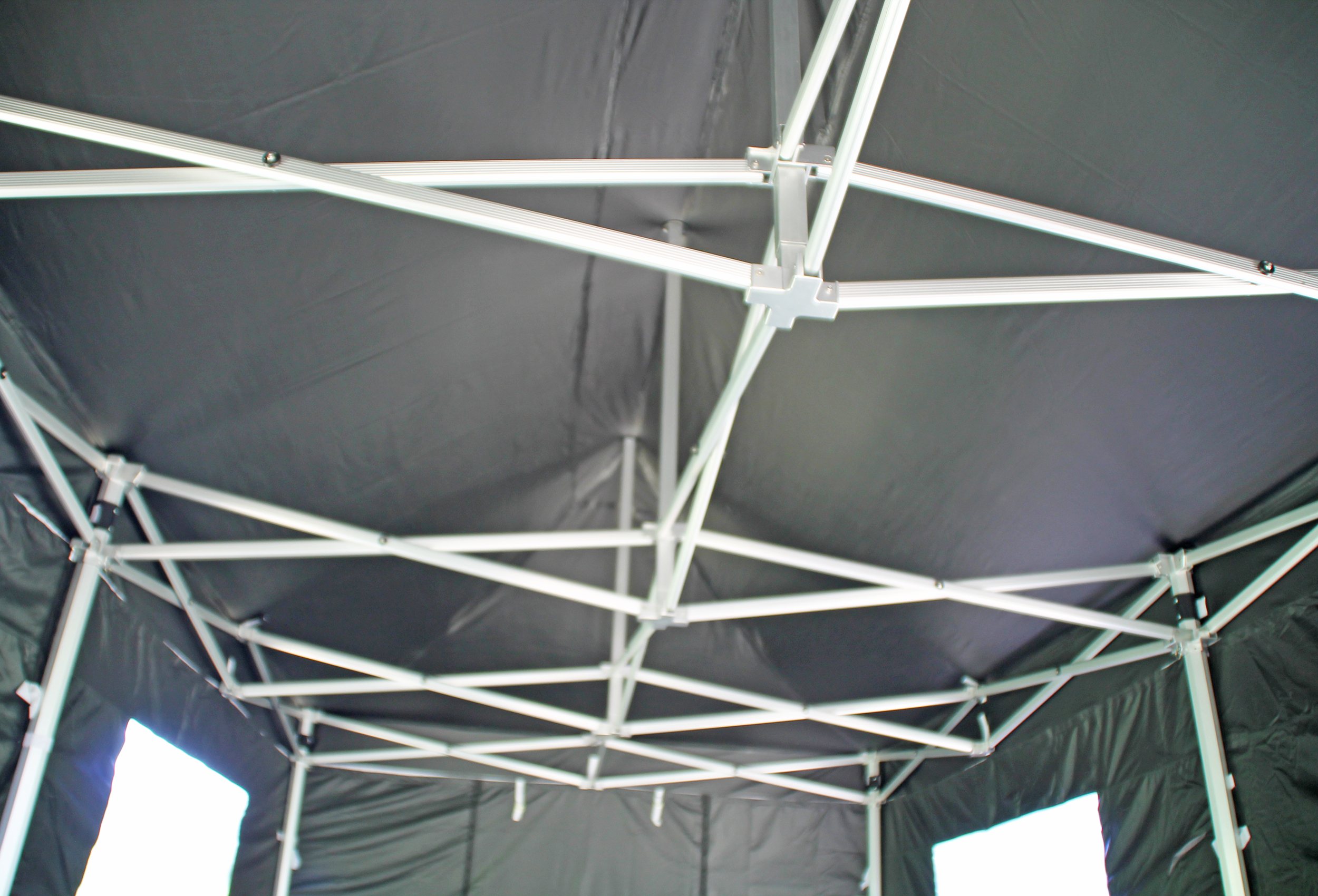 Pavillon-Zubeh-r-Kategorie