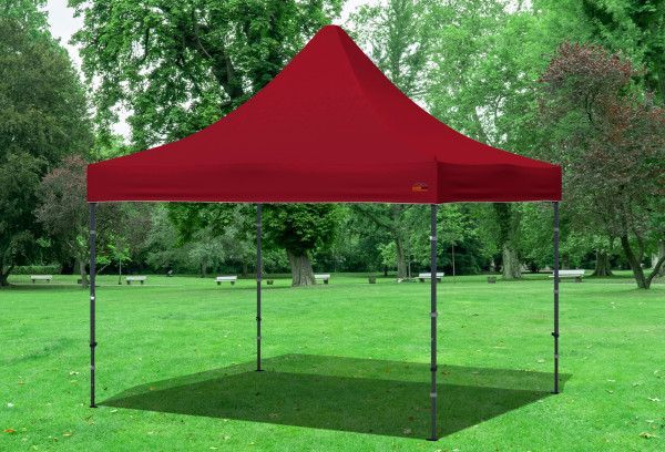 faltpavillon wasserdicht 3x3 preisvergleiche. Black Bedroom Furniture Sets. Home Design Ideas