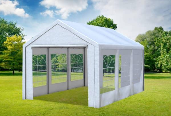 pavillon 3x5m preisvergleiche erfahrungsberichte und kauf bei nextag. Black Bedroom Furniture Sets. Home Design Ideas
