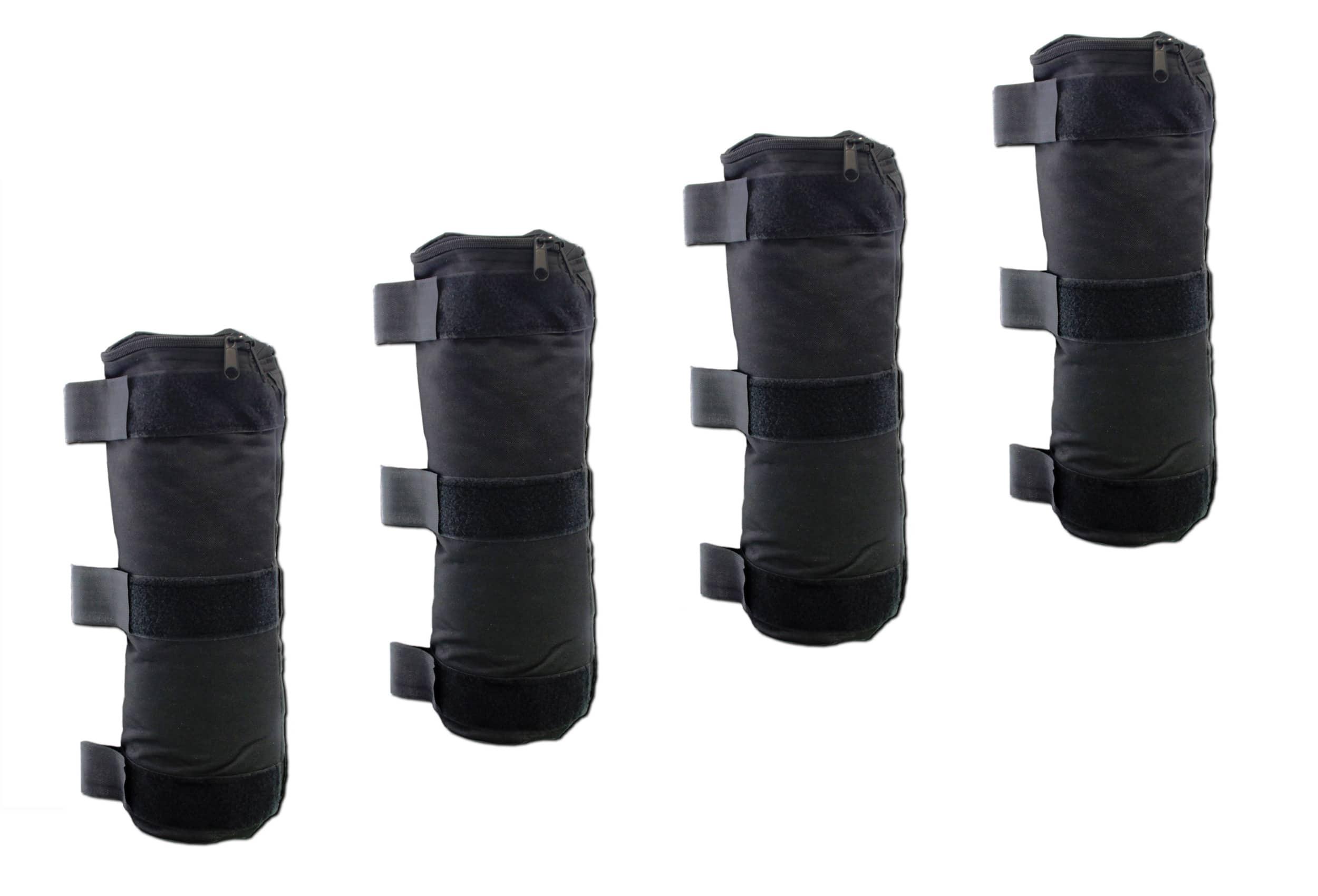 standfu beschwerung gewicht 20 kg f r faltzelte und. Black Bedroom Furniture Sets. Home Design Ideas