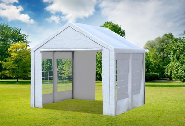 pavillon wasserdicht 3x3 sonstige machen sie den. Black Bedroom Furniture Sets. Home Design Ideas